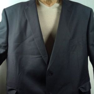 e5b2ba44 Tommy Hilfiger Jackets & Coats - 3XL big tall Tommy Hilfiger Blazer jacket